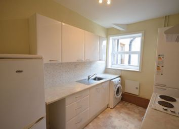 Thumbnail 2 bed flat to rent in Church Street, Clayton Le Moors, Accrington