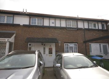 Thumbnail 3 bed property for sale in Whimbrel Close, London