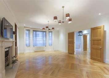 Thumbnail 5 bed property to rent in Herbert Crescent, Knightsbridge, London