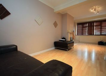 Thumbnail 2 bed semi-detached house to rent in Royston Road, Harold Wood, Romford