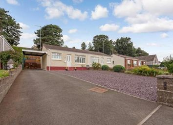 Thumbnail 2 bed bungalow for sale in Ochiltree, Dunblane