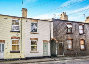 Thumbnail 2 bed detached house for sale in Church Street, Littleover, Derby