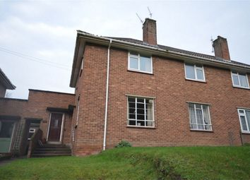 Thumbnail 2 bedroom flat for sale in North Park Avenue, Norwich