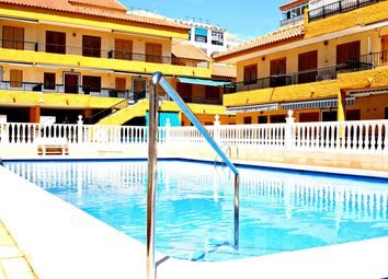 Thumbnail 1 bed apartment for sale in Avenida Europeos 03188, Torrevieja, Alicante