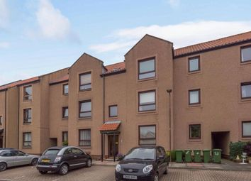2 bed flat to rent in The Parsonage, Musselburgh EH21