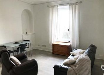 Thumbnail 1 bed flat to rent in 4 Claremont Place, Aberdeen
