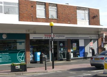 Thumbnail Retail premises to let in 14 & 29 Brassey Avenue, Eastbourne