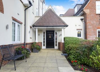 Thumbnail 2 bed property for sale in 42 Between Streets, Cobham, Surrey
