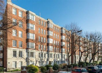 Thumbnail 1 bedroom flat to rent in Kensington Park Road, London