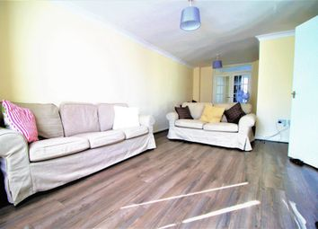 Thumbnail 3 bed semi-detached house to rent in Ravensbourne Gardens, Barkingside, Ilford