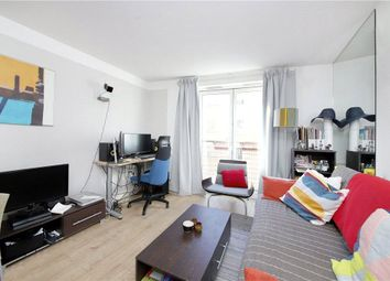 1 bed property to rent in Colefax Plumbers Row, London E1