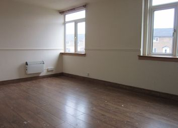 Thumbnail 2 bed flat to rent in Stone Avenue, Sutton Coldfield
