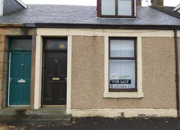 3 bed cottage for sale in Shore Road, Stevenston KA20