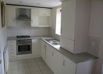 Thumbnail 2 bedroom flat to rent in Briarfield Court, Withington, Manchester, Greater Manchester