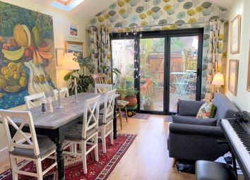 4 bed semi-detached house for sale in Victoria Road, Cirencester, Gloucestershire GL7