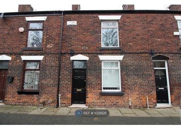 2 bed terraced house to rent in Bridgewater Street, Little Hulton, Manchester M38