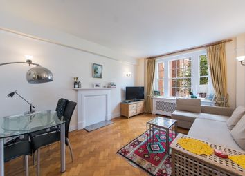 Thumbnail 1 bed flat to rent in Matlock Court, Kensington Park Road, Notting Hill