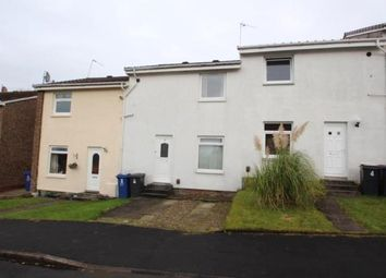 Thumbnail 2 bed terraced house for sale in Loyal Place, Erskine, Renfrewshire