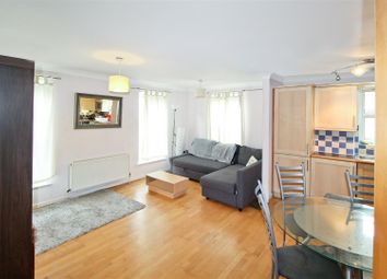 Thumbnail 2 bedroom flat to rent in Foundry Place, London