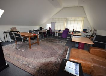 Thumbnail Commercial property for sale in Cumberland Avenue, London