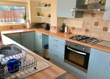 Thumbnail 2 bed property to rent in Granley Road, Cheltenham