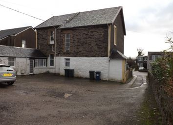 Thumbnail 3 bed property for sale in Wellington Street, Dunoon