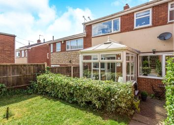 Thumbnail 3 bed semi-detached house for sale in Kendal Crescent, Conisbrough, Doncaster