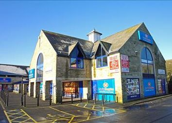 Thumbnail Office to let in Suite 5, Hurstwood House, New Hall Hey Road, Rawtenstall, Rossendale