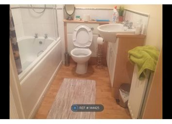 Thumbnail 2 bedroom flat to rent in Bethlehem Way, Edinburgh