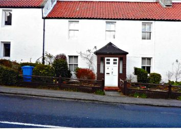 Thumbnail 2 bed cottage for sale in 2 Kirk Cottages, High Street, Aberdour, Osr