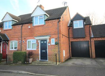 3 bed town house for sale in Barlows Cottages Lane, Awsworth, Nottingham NG16