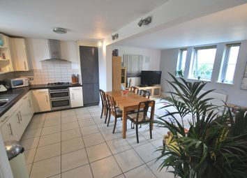 Thumbnail 3 bed maisonette for sale in Cumberland Row, Bath