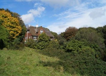 Thumbnail Detached house for sale in Buckland Monachorum, Yelverton