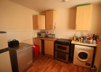Thumbnail 2 bedroom flat for sale in Cable Street, Cable Street