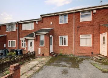 Thumbnail 1 bed end terrace house for sale in Chirton Lane, North Shields, Tyne And Wear, Tyne And Wear