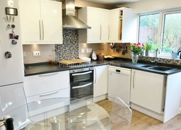 Thumbnail 3 bed semi-detached house to rent in Henley Way, Ely