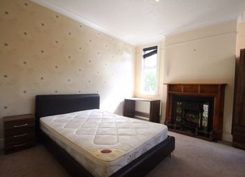 6 bed property to rent in Sweetbriar Road, Leicester LE3