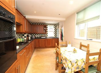 3 bed property for sale in Southbridge Road, Croydon CR0