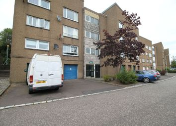 Thumbnail 3 bed flat for sale in Melrose Road, Cumbernauld, Glasgow