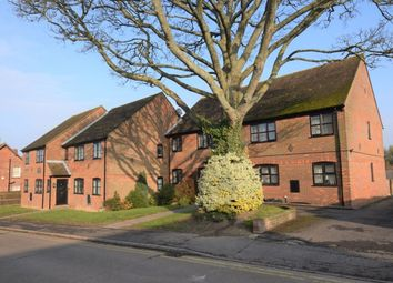 Thumbnail 2 bed flat for sale in Bell Lane, Princes Risborough