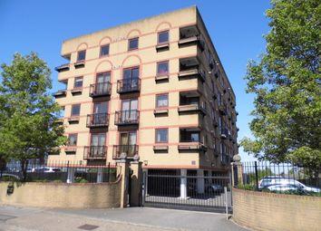 Thumbnail 1 bedroom flat to rent in Oxford Road, Aylesbury