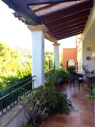 Thumbnail 3 bed apartment for sale in 07150 Andratx, Balearic Islands, Spain