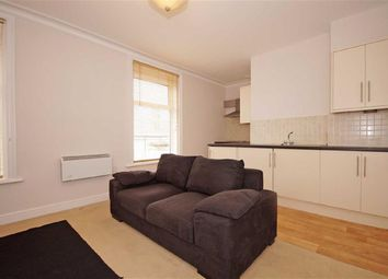 Thumbnail 1 bed flat to rent in Leeds Road, Harrogate, North Yorkshire