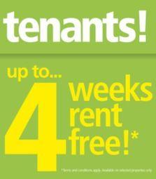 Thumbnail 3 bed property to rent in Pit Lane, Swaffham