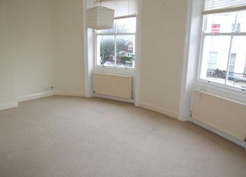 Thumbnail 1 bedroom flat to rent in 121 Lansdowne Place, Hove