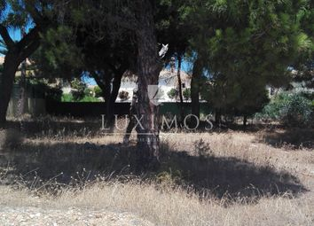 Thumbnail Land for sale in Loule, Almancil, Portugal