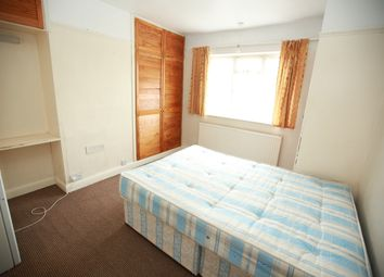 Thumbnail Room to rent in Lees Road, Hayes