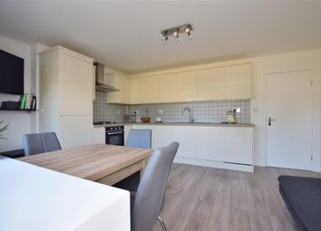 Longwood Gardens, Ilford, Essex IG5. 2 bed flat