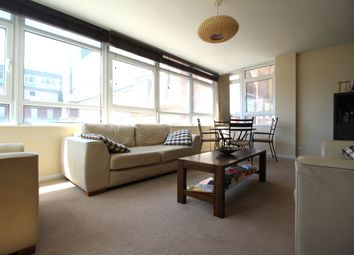 Thumbnail 2 bed flat for sale in Sussex Heights St. Margarets Place, Brighton