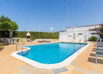 Thumbnail 10 bed block of flats for sale in 8200 Olhos De Água, Portugal